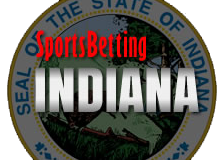 Sports Betting Indiana